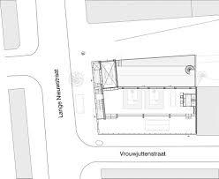 black house bakers architecten architecture lab