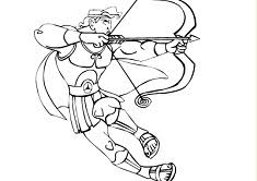 hercules coloring page hercules coloring page hercules games
