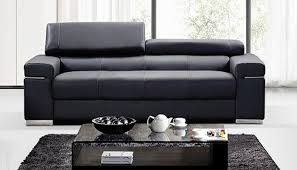 Soho Leather Sofa Soho Leather Sofa Bernhardt Sectional Covers For Sofas