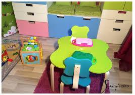 table chambre enfant source d inspiration table chambre enfant ravizh com