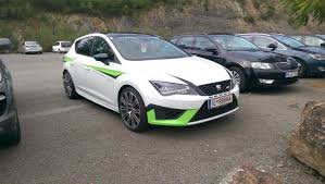 100 seat leon mk2 mods on plasti dip grill surround seat