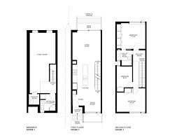 Compact Floor Plans 284 Best Floor Plan Images On Pinterest Floor Plans Small