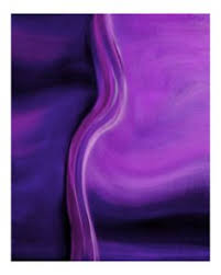 Purple Color Shades Different Shades Of Purple Different Shades Of Purple Shown In