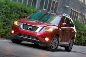 nissan showroom qatar 2013 nissan pathfinder official specs images released
