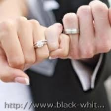 What Hand Does A Wedding Ring Go On by Which Hand Does The Wedding Ring Go On Simple Ideas B76 About