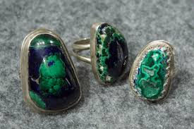 custom silver jewelry custom silver jewelry blue mines