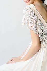 Whimsical Wedding Dress Whimsical Backless Wedding Dress Wedding Ideas Oncewed Com
