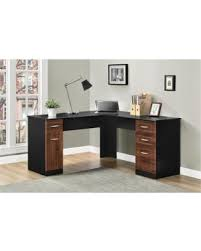 altra sutton l desk with hutch get this amazing shopping deal on ameriwood home altra avalon cherry