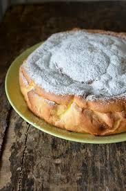 cuisiner des gateaux le gâteau de savoie recette gâteau de savoie savoie et les gateaux