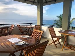 bed and breakfast lara u0027s place unawatuna sri lanka booking com