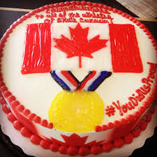 What Leaf Is On The Canadian Flag Skate Canada U2013 Canadian Flag Turns 50