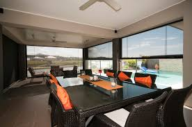 aussie alfresco cafe blinds australia wide franchises