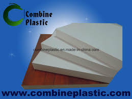 made in china kitchen cabinets china waterproof pvc foam board for kitchen cabinet instead of mdf