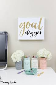 Prepossessing 80 Baby Room Decor Online Shopping Inspiration Of by Best 25 Professional Office Decor Ideas On Pinterest How To