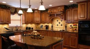 Long Island Kitchens Kitchen Island Overhang San Francisco Garage Cabinets Ikea