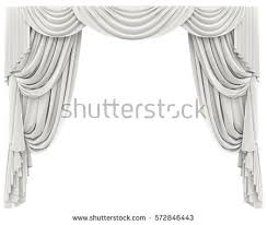 Black And White Draperies Drape Stock Images Royalty Free Images U0026 Vectors Shutterstock