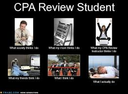 Cpa Exam Meme - 2018 17 hilarious cpa jokes try not to laugh