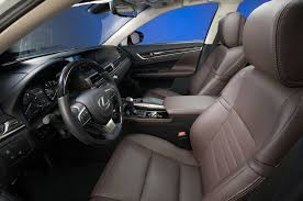 lexus rc interior 2017 2017 lexus rx 450h interior images car images