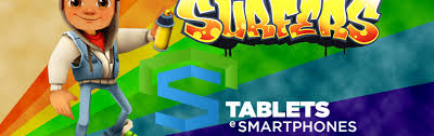 subway surfers for tablet apk surfers transylvania v1 62 1 mod tudo desbloqueado