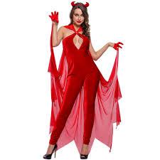 sale costumes halloween online get cheap halloween costumes sale aliexpress com