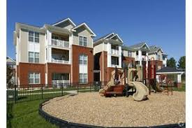 Cheap One Bedroom Apartments In Raleigh Nc Listings For Raleigh Nc Cheap Apartments For Rent Move Com