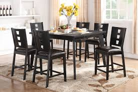 Dining Room Sets Atlanta by Furniture Jakarta Bistro Chairs Dining Room Sets Seats 10
