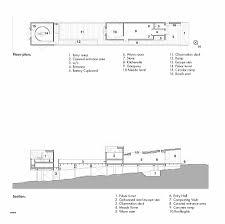 barclays center floor plan center floor plan lovely kielder observatory charles barclay