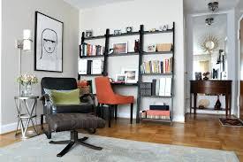 Wall Mounted Office Desk Home Office Wall Desk Style Wall Mounted Desk Home Office Wall