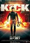 Kick' Box Office Collection: 'Happy New Year', 'Bang Bang' and 'PK