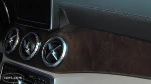 mercedes gla 250 vs lexus nx200t 2015 mercedes benz gla class overview cars com