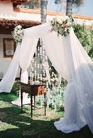 Wedding Altar Backdrop 107 Best Weddings Images On Pinterest Marriage Wedding And
