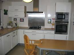 credence cuisine pas cher credence pas cher autocollante credence salle de bain autocollante 8
