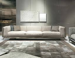 who makes the best quality sofas best quality sofa company www looksisquare com