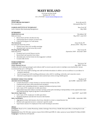 Resume Print Out Resume Music 2017 Free Resume Builder Quotes Cosmetics27 Us