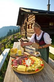 76 best austrian food you to taste images on