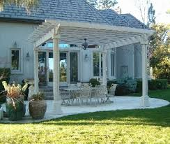 Backyard Shade Structures We Build Patios Decks Pergolas And Shade Structures Privacy