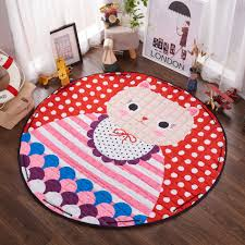Red Bath Rug Online Get Cheap Pink Red Rug Aliexpress Com Alibaba Group