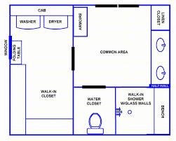 master bathroom with closet floor plans bathroom addition ideas jpg master bath 12x13 floor plan 040910 master bedroom addition floor plans hisher ensuite layout floor plans for bedroom with