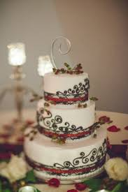 wedding cakes des moines the wedding format