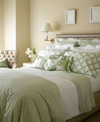 bedroom small bedroom ideas for teenage using shab chic decor