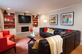 room transformations from the property brothers 25 dramatic before