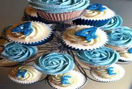 birthday cake ideas for 4 year old boys 10