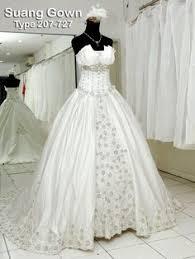 Wedding Dress Murah Jakarta Suang Gown Di Jakarta Jakarta Gaun Wedding Ekor Pinterest