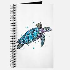 turtle office supplies office decor stationery u0026 more