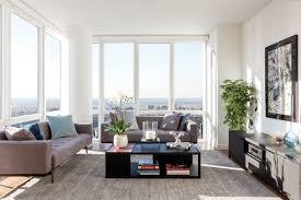 apartment luxury rental apartments nyc home interior design