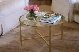 Elegant Coffee Tables by Furniture Home Television Ikea Leksvik Coffee Table Gumtree