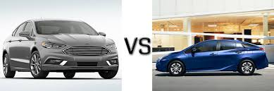 toyota prius vs ford fusion 2017 ford fusion energi vs prius two two eco lafayette ford