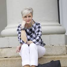 asymmetrical short haircuts for women over 50 short haircuts for women over 50