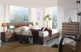 Contemporary Furniture Bedroom Sets Bedroom Furniture High End U003e Pierpointsprings Com