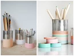 style logistics fashion blog 6 easy and useful diy projects